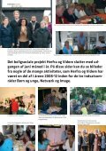 FARVEL TIL HERFRA & VIDERE - Brøndby Strand - Page 6