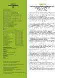Download Skræppebladet november 2012 i pdf-format uden indstik - Page 2