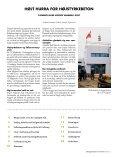 Download Skræppebladet november 2012 i pdf-format uden indstik - Page 3