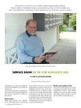 Download Skræppebladet november 2012 i pdf-format uden indstik - Page 4