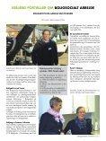 Download Skræppebladet november 2012 i pdf-format uden indstik - Page 5