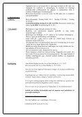Bestyrelsesmøde 22 juni 2011 - Nappedam Bådelaug - Page 2