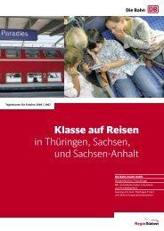 Klasse auf Reisen 2006 - Zwergen-Park