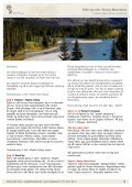 Ride og rafte i Rocky Mountains - MyPlanet - Page 5