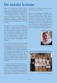 SO GN EN YT - Hornstrup Kirke - Page 2