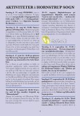 SO GN EN YT - Hornstrup Kirke - Page 4