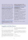 SO GN EN YT - Hornstrup Kirke - Page 5