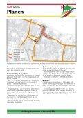 Trafik & Miljø, plan for Aalborg Midtby - Aalborg Kommune - Page 4