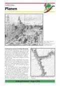 Trafik & Miljø, plan for Aalborg Midtby - Aalborg Kommune - Page 5