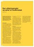 VesterBo - Boligkontoret Aarhus - Page 2