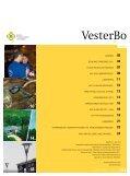 VesterBo - Boligkontoret Aarhus - Page 3