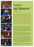 VesterBo - Boligkontoret Aarhus - Page 4