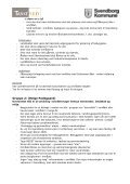 Referat af gruppearbejde på Tankefuld-arbejdsmøde Lørdag d. 11 ... - Page 2