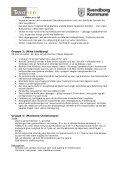 Referat af gruppearbejde på Tankefuld-arbejdsmøde Lørdag d. 11 ... - Page 3