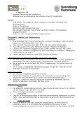 Referat af gruppearbejde på Tankefuld-arbejdsmøde Lørdag d. 11 ... - Page 5