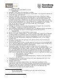 Referat af gruppearbejde på Tankefuld-arbejdsmøde Lørdag d. 11 ... - Page 6