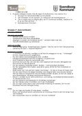 Referat af gruppearbejde på Tankefuld-arbejdsmøde Lørdag d. 11 ... - Page 7