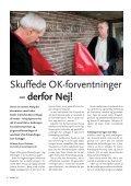malernyt nr. 2 2007, som pdf - Malernes Fagforening Storkøbenhavn - Page 4