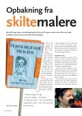malernyt nr. 2 2007, som pdf - Malernes Fagforening Storkøbenhavn - Page 6