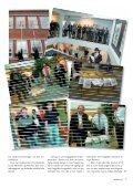 malernyt nr. 2 2007, som pdf - Malernes Fagforening Storkøbenhavn - Page 7