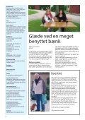 HÅNDVÆRKEREN - Håndværkerparken - Page 2