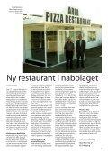 HÅNDVÆRKEREN - Håndværkerparken - Page 3