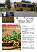 HÅNDVÆRKEREN - Håndværkerparken - Page 4