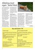 HÅNDVÆRKEREN - Håndværkerparken - Page 6
