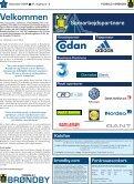 Vores klub! FODBOLD I 1964-2004 - Brondby.com - Page 2