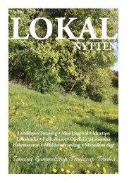 Juni 2009 pdf-fil - Lokalnytten