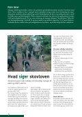 A4 TEMA - Djursland Landboforening - Page 2