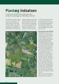 A4 TEMA - Djursland Landboforening - Page 4
