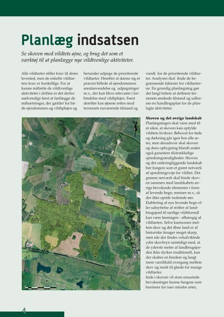 A4 TEMA - Djursland Landboforening