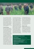 A4 TEMA - Djursland Landboforening - Page 5