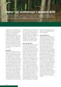 A4 TEMA - Djursland Landboforening - Page 6