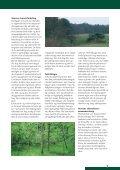 A4 TEMA - Djursland Landboforening - Page 7