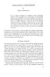 Sømandens drikkelse, s. 7-67 - Handels- og Søfartsmuseet