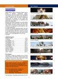 Bangkok - Page 2