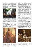 Bangkok - Page 4