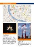Bangkok - Page 7