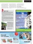 SKILÆNGSEL? - Elephant Hills - Page 5