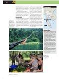 SKILÆNGSEL? - Elephant Hills - Page 6