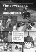 Varteig kirke 150 år «Mamma- kveld» - Page 7