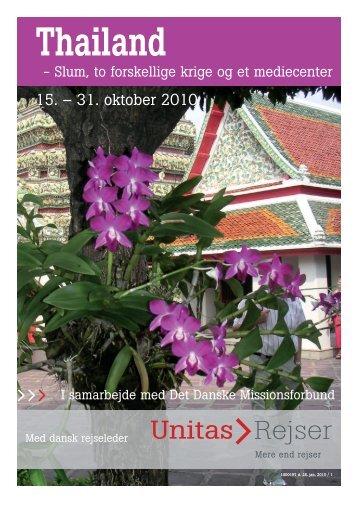2010-01-30 brochure_Thailand_15okt_2010.pdf