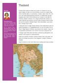 2010-01-30 brochure_Thailand_15okt_2010.pdf - Page 2