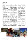 2010-01-30 brochure_Thailand_15okt_2010.pdf - Page 3