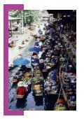 2010-01-30 brochure_Thailand_15okt_2010.pdf - Page 4