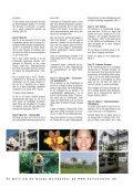 2010-01-30 brochure_Thailand_15okt_2010.pdf - Page 5
