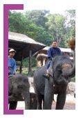 2010-01-30 brochure_Thailand_15okt_2010.pdf - Page 6