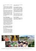 2010-01-30 brochure_Thailand_15okt_2010.pdf - Page 7